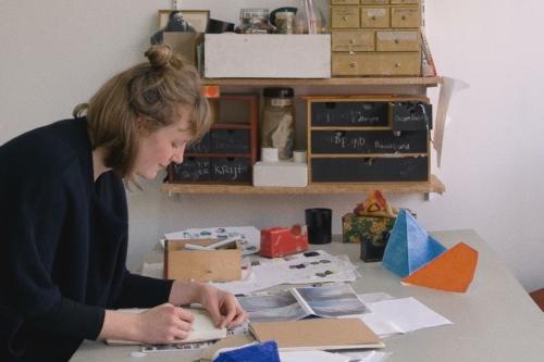 PUHA Stories - Marlou Verheijden -.00 00 04 23.Still003-2